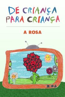 Small capa a rosa