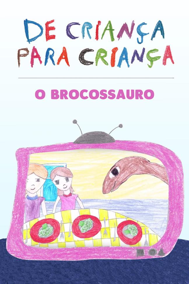 O Brocossauro