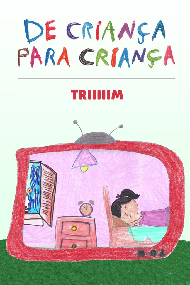 TRIIIIIM