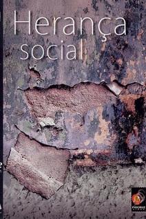 Small capa heranca social