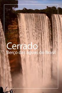 Small 20 cerrado ber%c3%a7o das %c3%a1guas do brasil