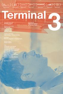 Small terminal 3  1