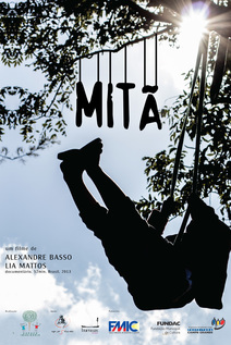 Small cartaz mita   pendurado 07