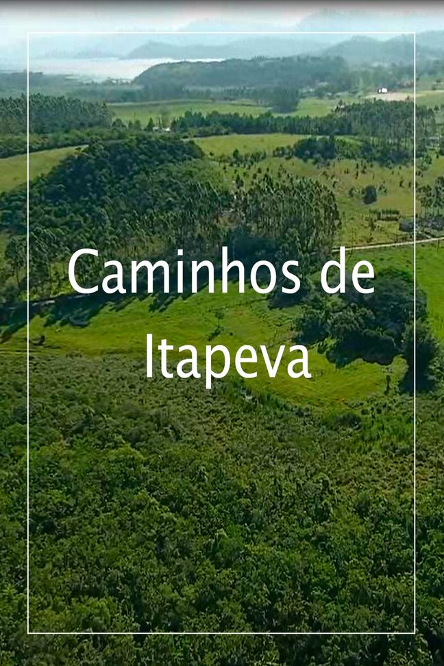 Caminhos de Itapeva