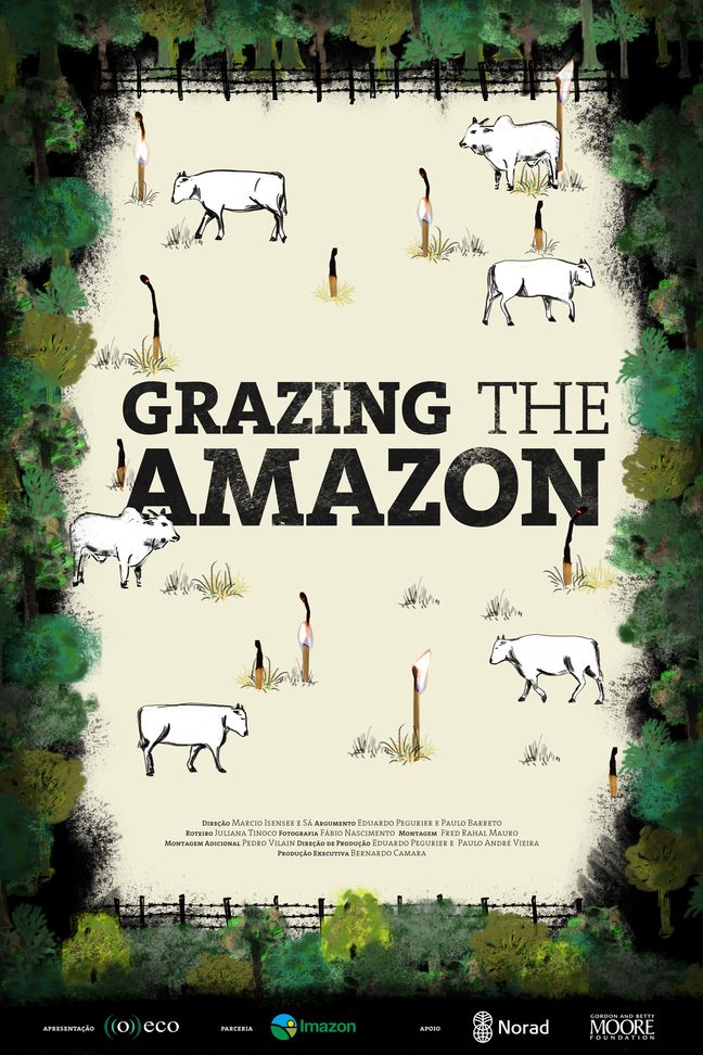 Thumb cartaz ingles grazing