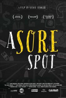 A Sore Spot