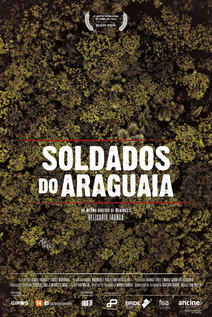 Small soldados do araguaia cartaz final sele%c3%a7%c3%a3omostraspurca