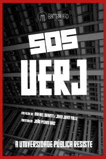 Small cartaz sos uerj final web