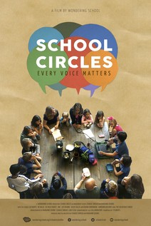 Small school circles poster compressed 2