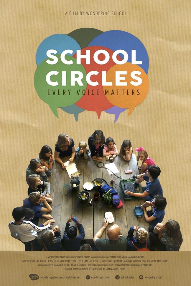 Thumb school circles poster compressed 2