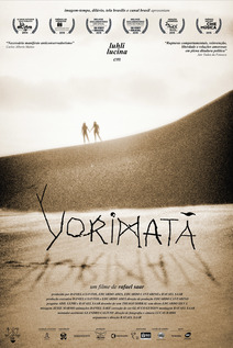 Small cartaz yorimata%cc%83 alta