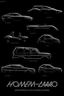 Small homemcarro cartaz carros a2  1