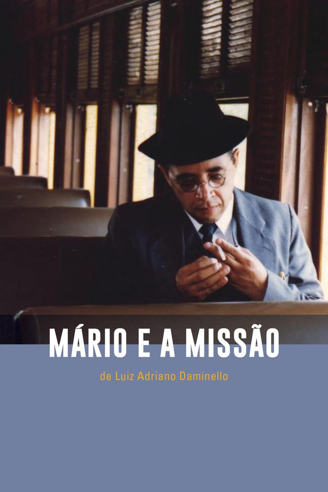 Mário e a Missão