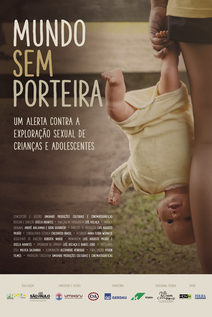 Small af cartaz cinema portugu%c3%aas  2