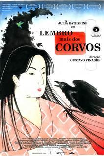 Small corvos cartaz v4 11dez18
