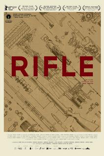 Small rifle cartaz final 2 aprovado