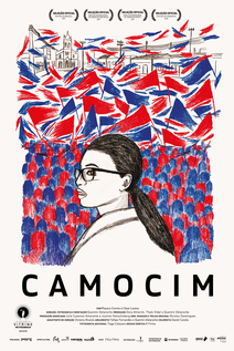 Small camocim cartaz final copy