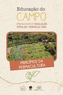Small capa educacaonocampo videocamp2
