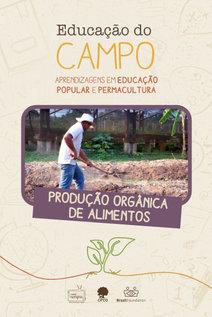 Small capa educacaonocampo videocamp3