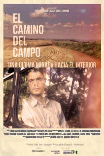 Small cartaz espanhol