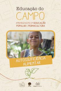 Small capa educacaonocampo videocamp4