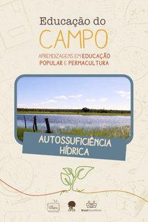 Small capa educacaonocampo videocamp5
