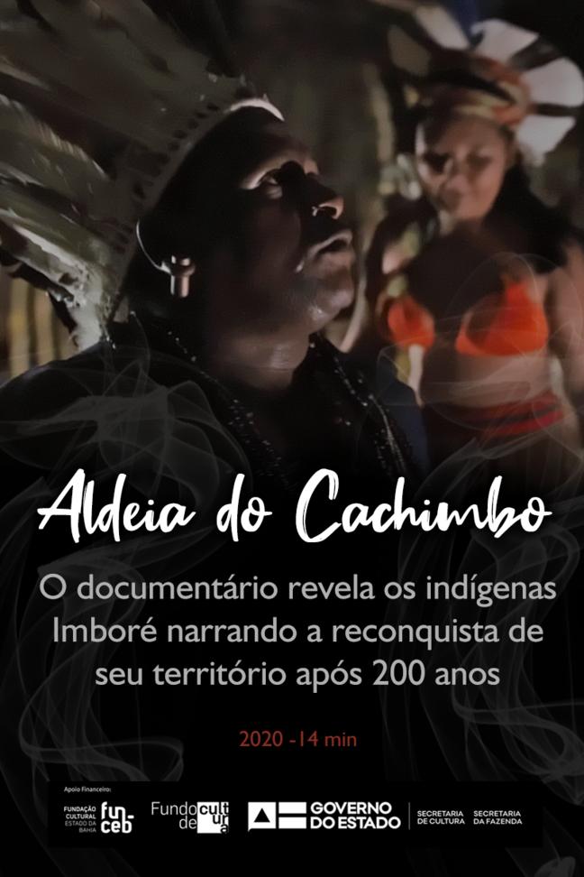 Aldeia do Cachimbo