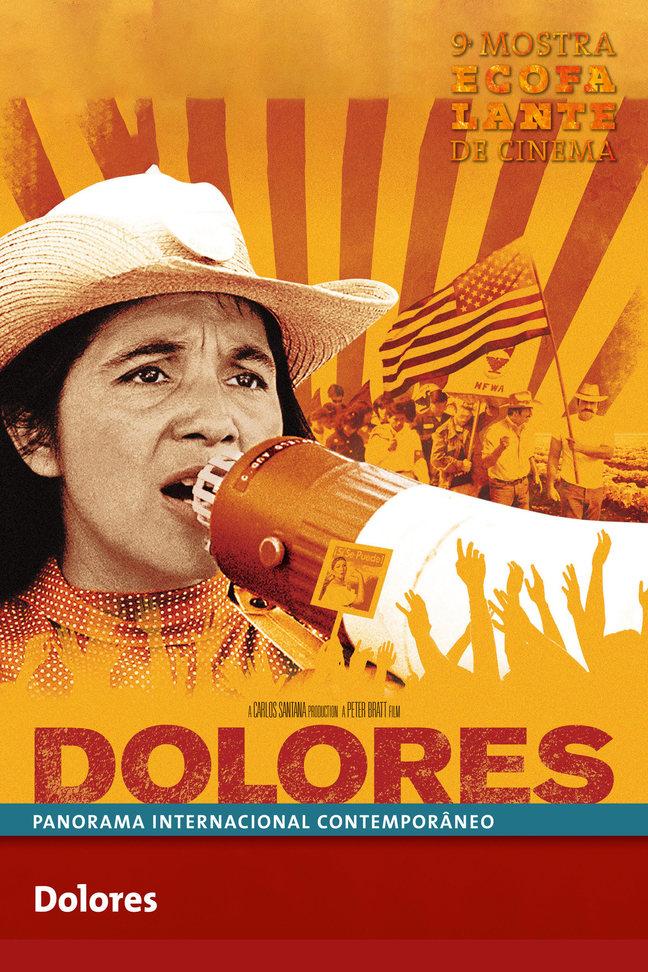 Dolores (Ecofalante)