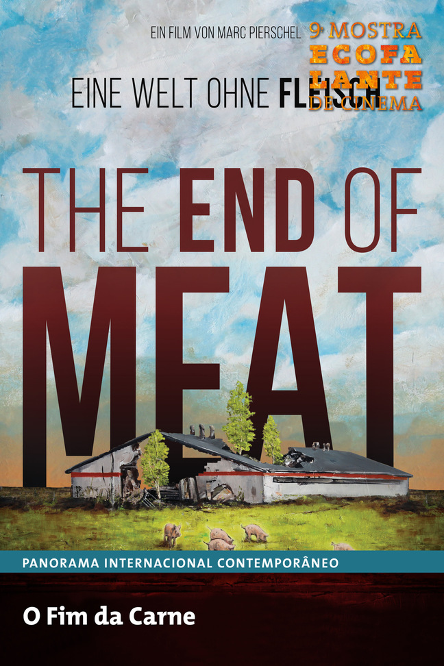 The End of Meat (Ecofalante)