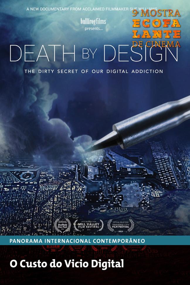 Death by Design (Ecofalante)