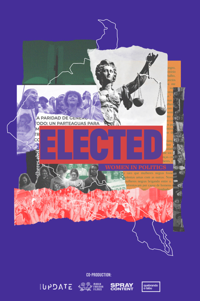 Elected |Cultural change