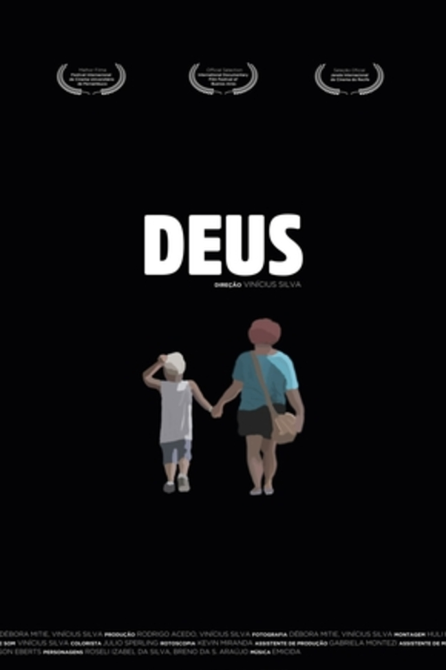 DEUS (MIMB)
