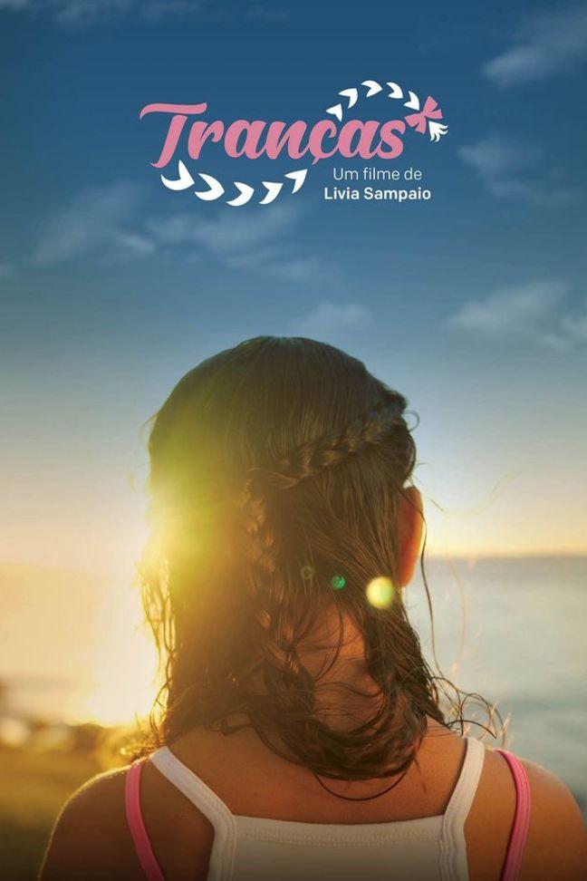 Tranças (Santos Film Fest)