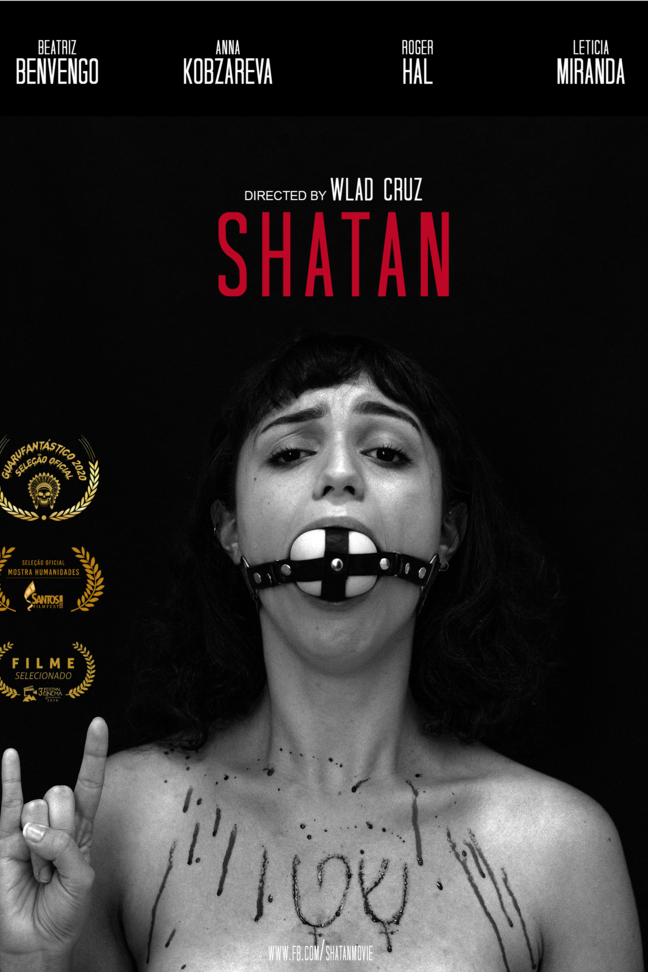 Shatan