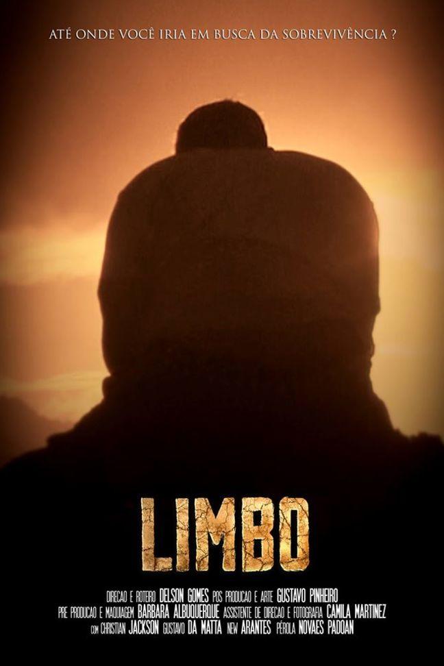 Limbo (Santos Film Fest)